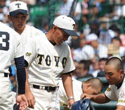 2011-高校野球-14.jpg