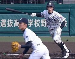 2012-選抜高校野球-1.jpg