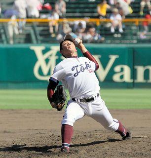 2012-高校野球-4.jpg