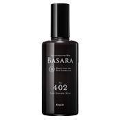 BASARA-402-140.jpg