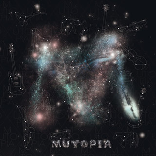 BIGMAMA-MUTOPIA IN KANSAI-1.jpg