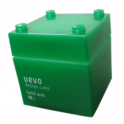 DE-UDC-HLW-80.jpg