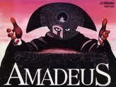 アマデウス-1.jpg