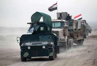 イラク軍-1.jpg