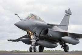 インド機-1.jpg