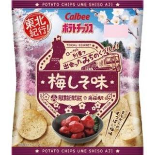 カルビー-梅しそ味-1.jpg