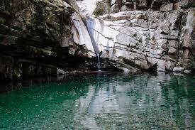 ガマ滝-1.jpg