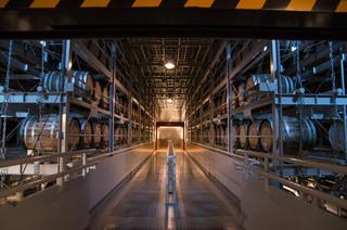 サントリー白州工場-1.jpg