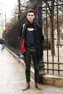 ファッション-1.jpg