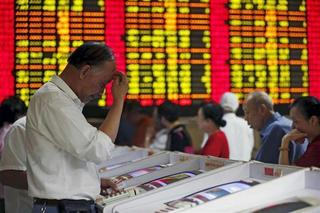 上海市場-1.jpg