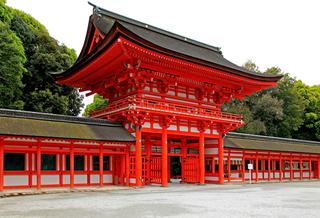 下鴨神社-2.jpg