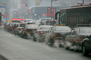 中国-大気汚染-1.jpg
