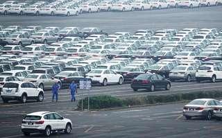 中国自動車販売-1.jpg