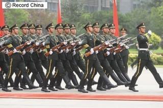 中国軍-1.jpg