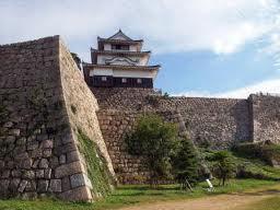 丸亀城-1.jpg