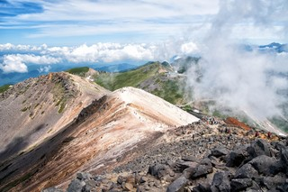 乗鞍岳-1.jpg