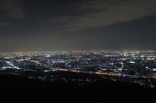 交野山-1.jpg