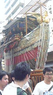 京都−祇園祭り-4.jpg