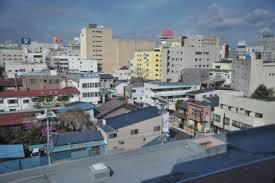 八戸市-1.jpg