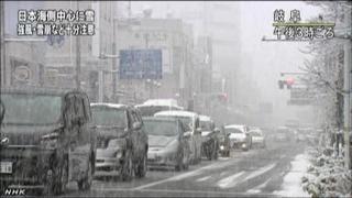 冬-1.jpg