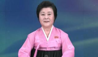 北朝鮮-2.png