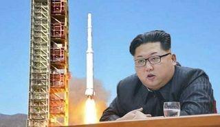 北朝鮮ミサイル-2.jpg