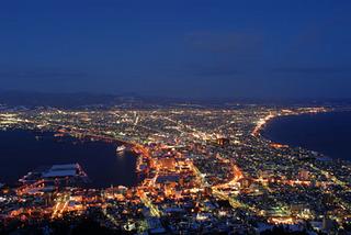 北海道-函館-2.jpg