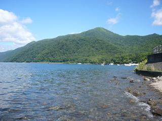 北海道-支笏湖-1.jpg