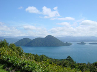 北海道-洞爺湖-1.jpg