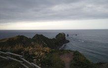 北海道-積丹町-神威岬-1.jpg