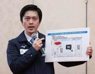 吉村洋文-5.jpg