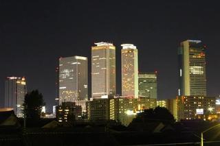 名古屋-16.jpg