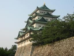 名古屋城-1.jpg