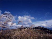 和歌山-生石高原-1.jpg