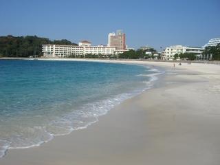 和歌山-白浜-1.jpg