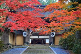 和歌山県-高野町-6.jpg