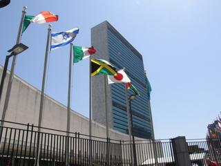 国連-1.jpg