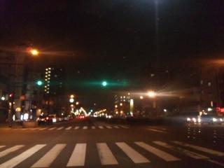 堺市の夜-1.jpg