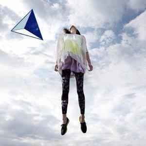 夏の大三角形-1.jpg