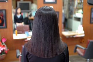 多い髪-1.jpg