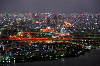 夜景-15.jpg