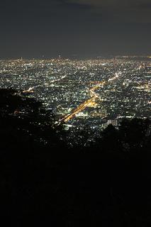 夜景-6.jpg