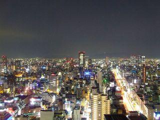 夜景-8.jpg
