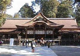 大神神社-2.jpg