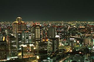 大阪夜景-1.jpg