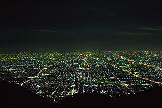 大阪市-1.jpg