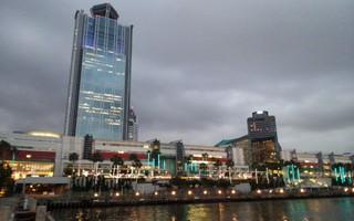 大阪市-5.jpg