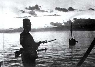 太平洋戦争-1.jpg