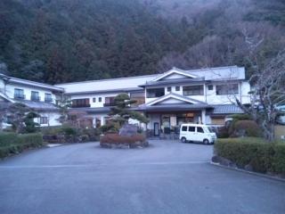 奥水間温泉-1.jpg