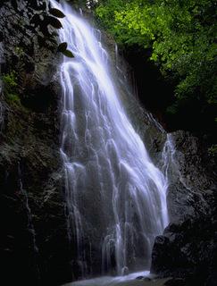 姥ヶ滝-1.jpg